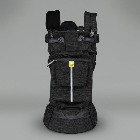 Image of LÍLLÉbaby Pursuit Pro Carrier