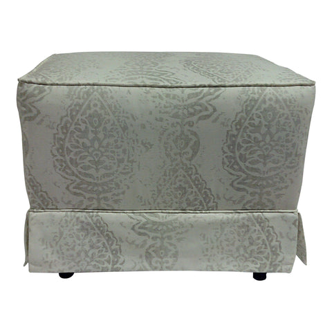 Image of The 1st Chair Sami Ottoman