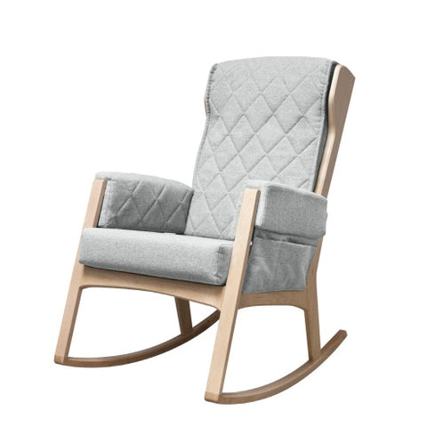 Dutailier Margot Rocker