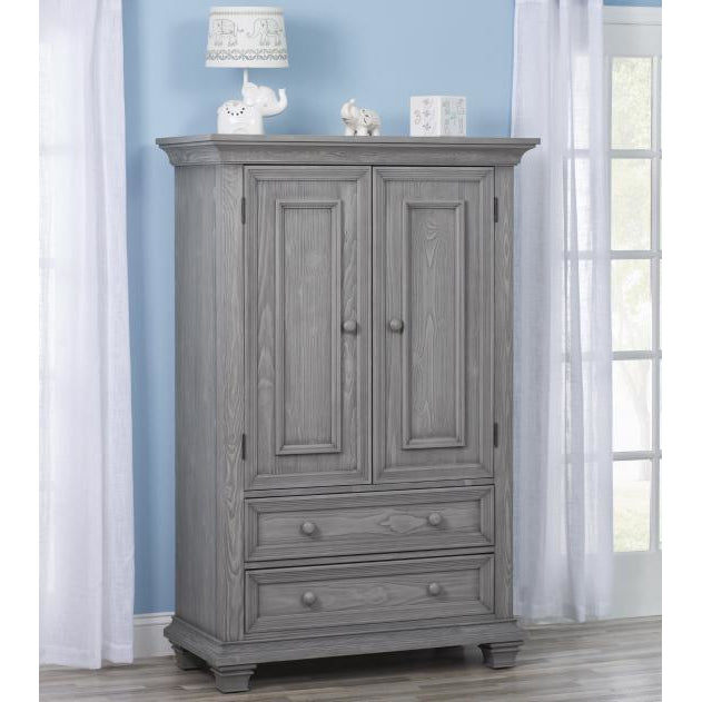 Armoire - Oxford Baby Westport Armoire