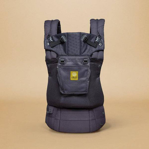 Baby Carrier - Complete Airflow Baby Carrier
