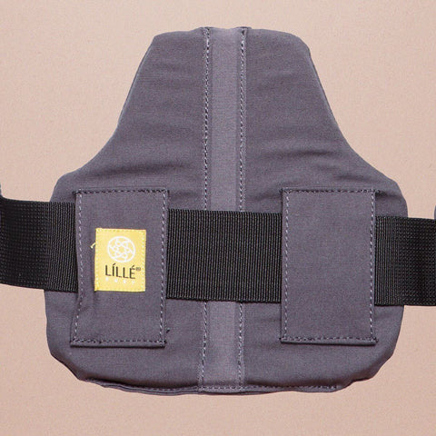 Baby Carrier - LÍLLÉbaby CarryOn Airflow Carrier