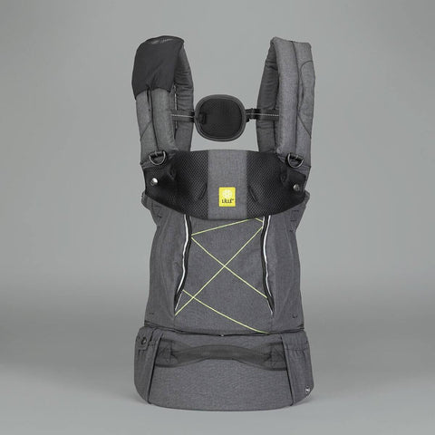 Baby Carrier - Pursuit All Seasons Carrier