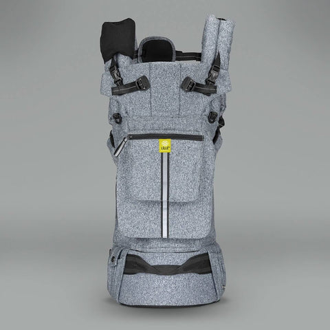 Baby Carrier - Pursuit Pro Carrier