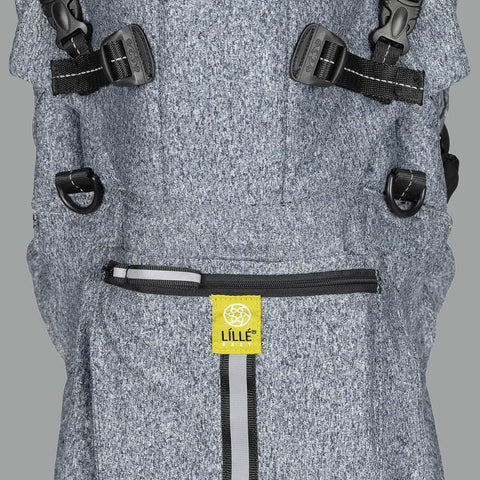 Image of Baby Carrier - Pursuit Pro Carrier