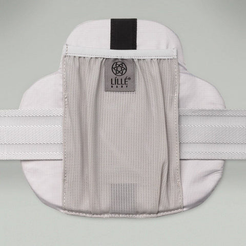 Baby Carrier - Pursuit Sport Carrier