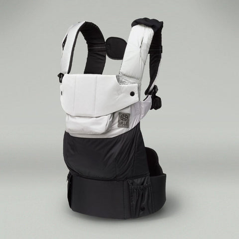 Image of Baby Carrier - Pursuit Sport Carrier