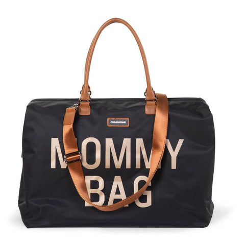 Bags - Childhome Mommy Bag