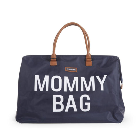 Image of Bags - Childhome Mommy Bag