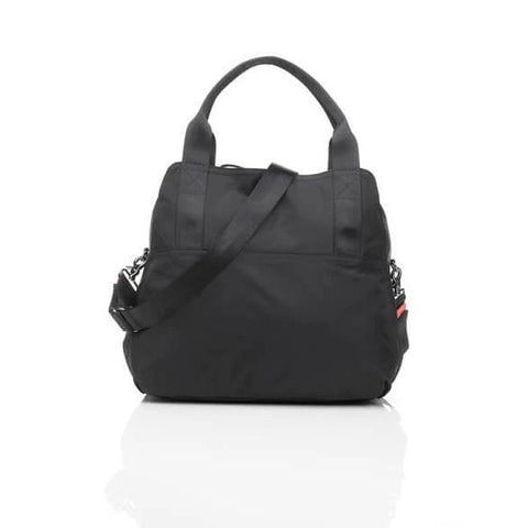 Image of Bags - Storksak Alexa Diaper Bag