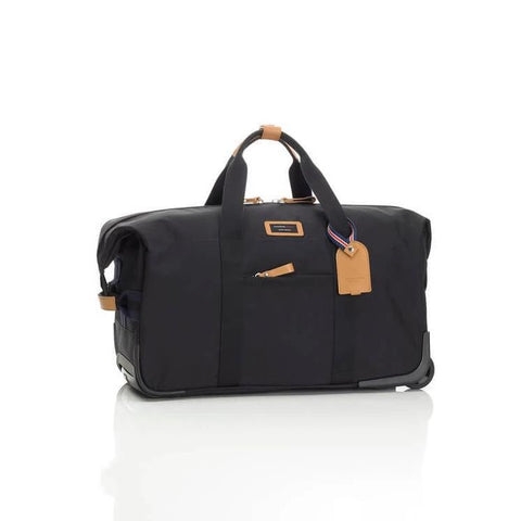 Image of Bags - Storksak Cabin Carry-on
