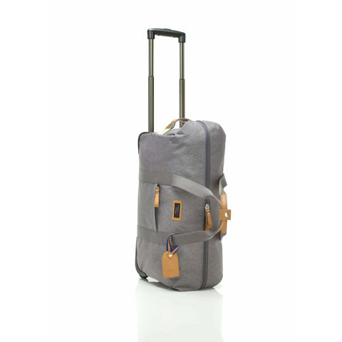 Bags - Storksak Cabin Carry-on