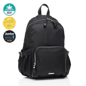 Bags - Storksak Hero Backpack