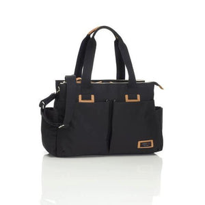 Bags - Storksak Shoulder Bag
