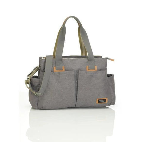 Image of Bags - Storksak Shoulder Bag