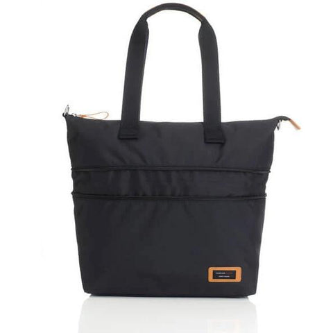 Bags - Storksak Travel Expandable Tote