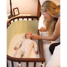Bassinet - Babybay Bedside Sleeper Basics Bundle
