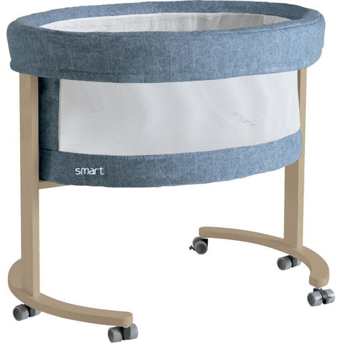 Image of Bassinet - Micuna SMART Fresh Bassinet