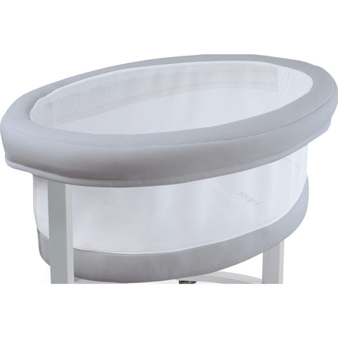 Bassinet - Micuna SMART Fresh Bassinet