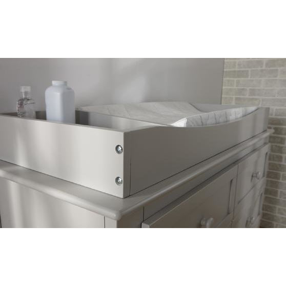 Changing Table - Pali Changing Tray