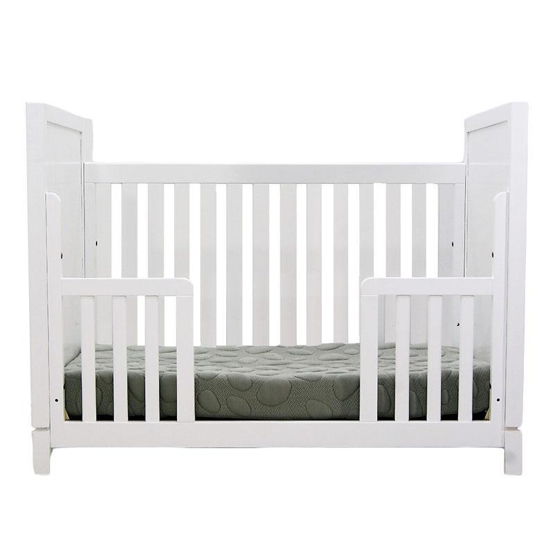 Crib Conversion Kit - Newport Cottages Artisan Toddler Guardrail