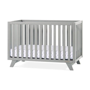 Crib - Forever Eclectic™ SOHO 4-in-1 Convertible Crib