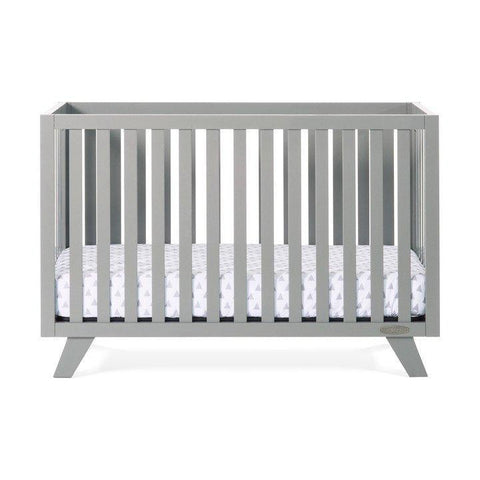 Image of Crib - Forever Eclectic™ SOHO 4-in-1 Convertible Crib