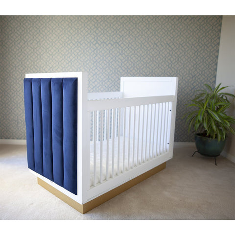 Image of Crib - Newport Cottages Astoria Crib