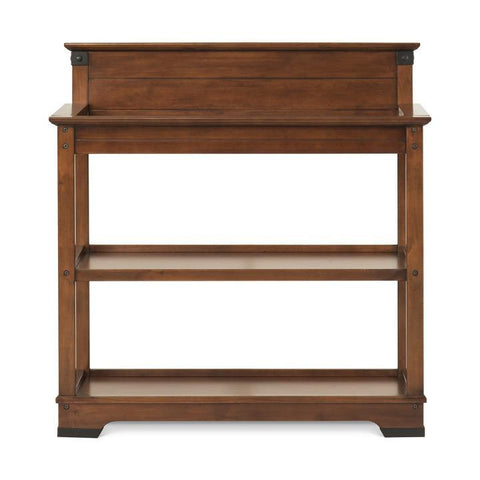 Image of Dressing Table - Child Craft Redmond Dressing Table
