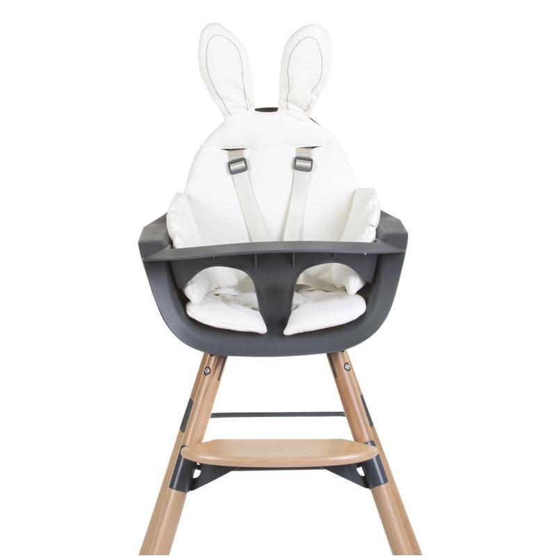Evolu Accessories - Evolu One.80° Rabbit Seat Cushion