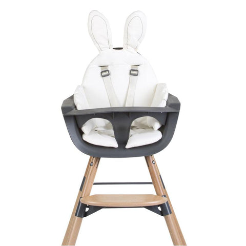 Image of Evolu Accessories - Evolu One.80° Rabbit Seat Cushion