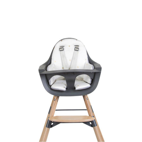 Image of Evolu Accessories - Evolu One.80° Seat Cushion