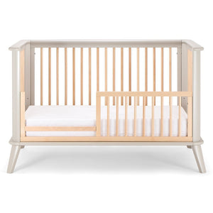 Guard Rail - Pali Leone Toddler Rail