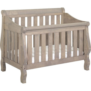 American Baby Classics Heirloom Crib