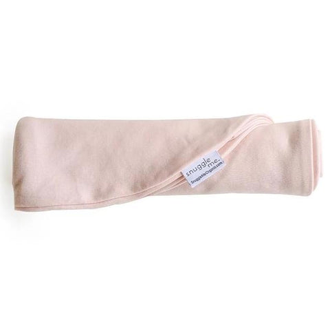 Lounger Cover - Snuggle Me Organic Cover (for Infant Lounger)