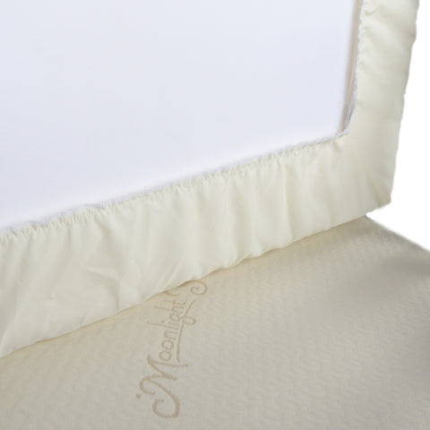 Mattress Cover - Moonlight Slumber Little Dreamer Mattress Cover