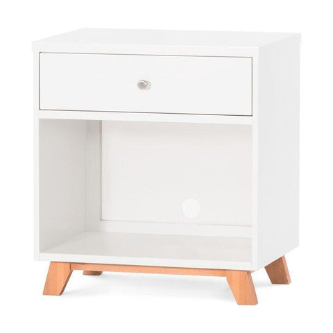 Image of Night Stand - Forever Eclectic™ SOHO Night Stand