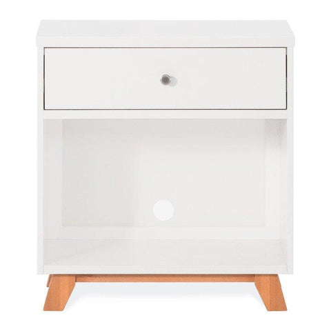 Night Stand - Forever Eclectic™ SOHO Night Stand