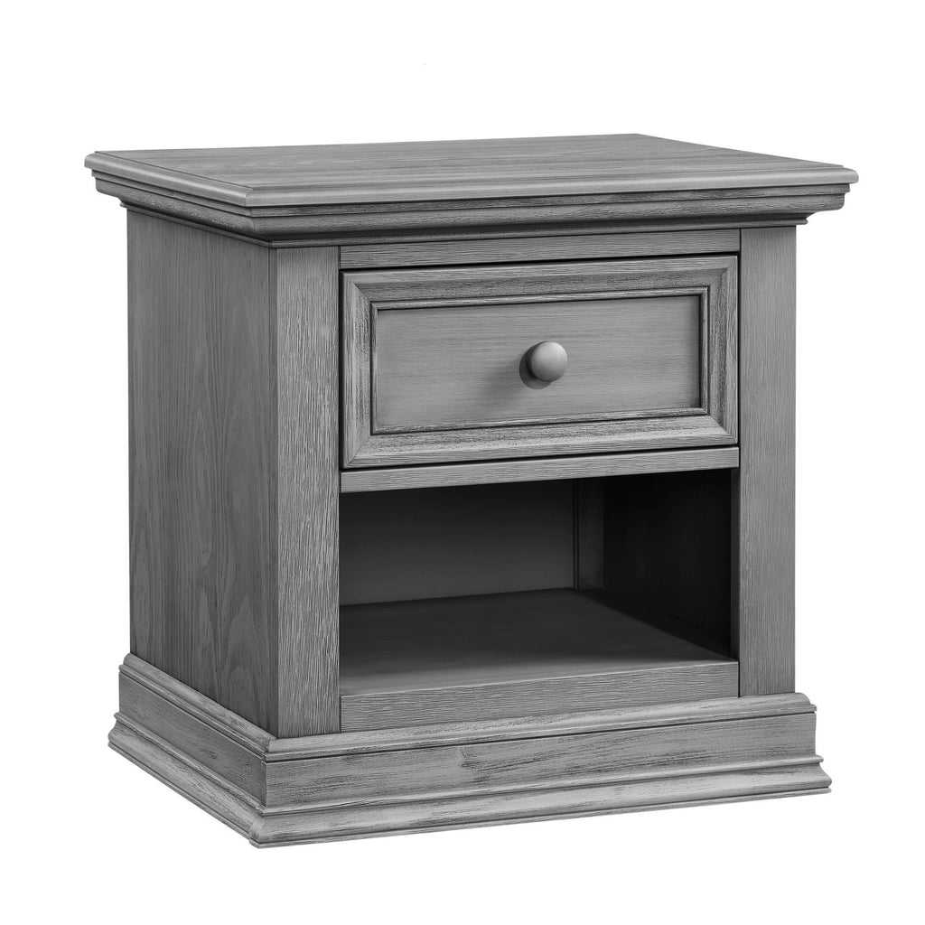 Night Stand - Oxford Baby Glenbrook Nightstand