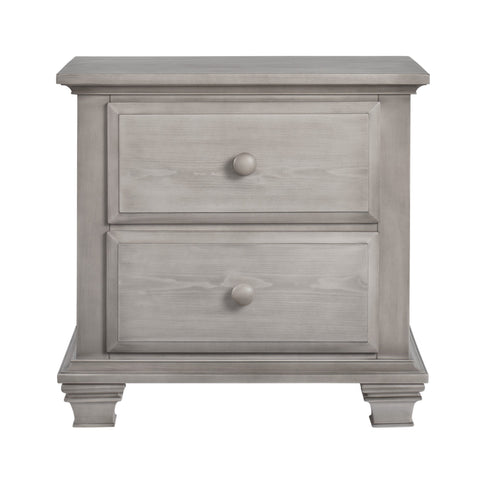 Night Stand - Oxford Baby Kenilworth Nighstand