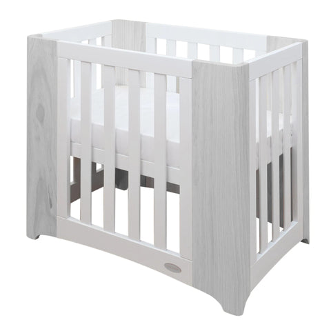 Image of Nursery Set - COCOON Evoluer 2-Piece Nursery Set