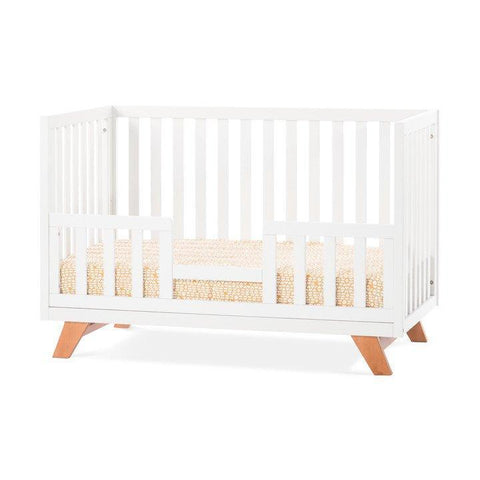 Image of Nursery Set - Forever Eclectic™ SOHO 2-Piece Nursery Set