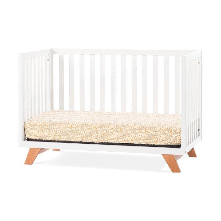 Nursery Set - Forever Eclectic™ SOHO 2-Piece Nursery Set