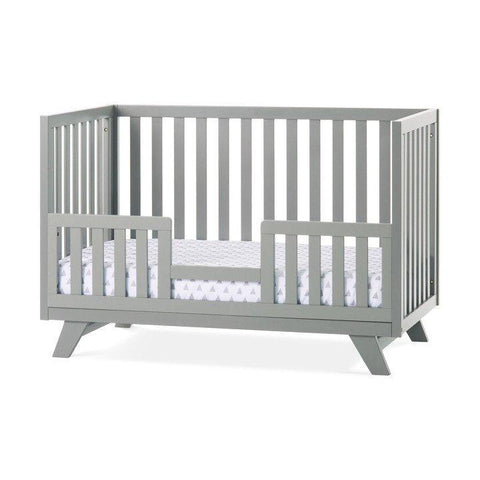 Image of Nursery Set - Forever Eclectic™ SOHO 3-Piece Nursery Set