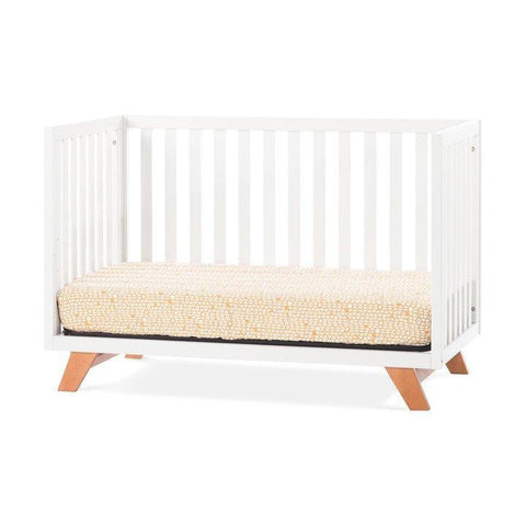 Nursery Set - Forever Eclectic™ SOHO 3-Piece Nursery Set
