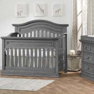 Nursery Set - Oxford Baby Glenbrook 2-Piece Nursery Set