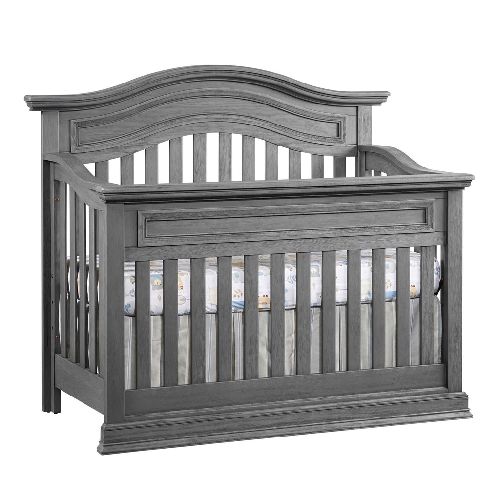 Nursery Set - Oxford Baby Glenbrook 3-Piece Nursery Set