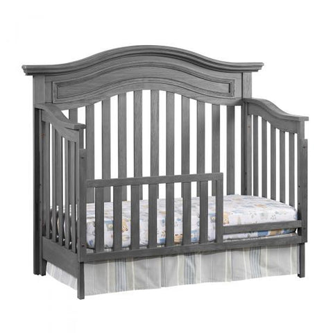 Image of Nursery Set - Oxford Baby Glenbrook 3-Piece Nursery Set