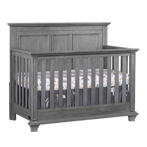 Image of Nursery Set - Oxford Baby Kenilworth 2-Piece Nursery Set