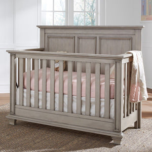 Nursery Set - Oxford Baby Kenilworth 3-Piece Nursery Set